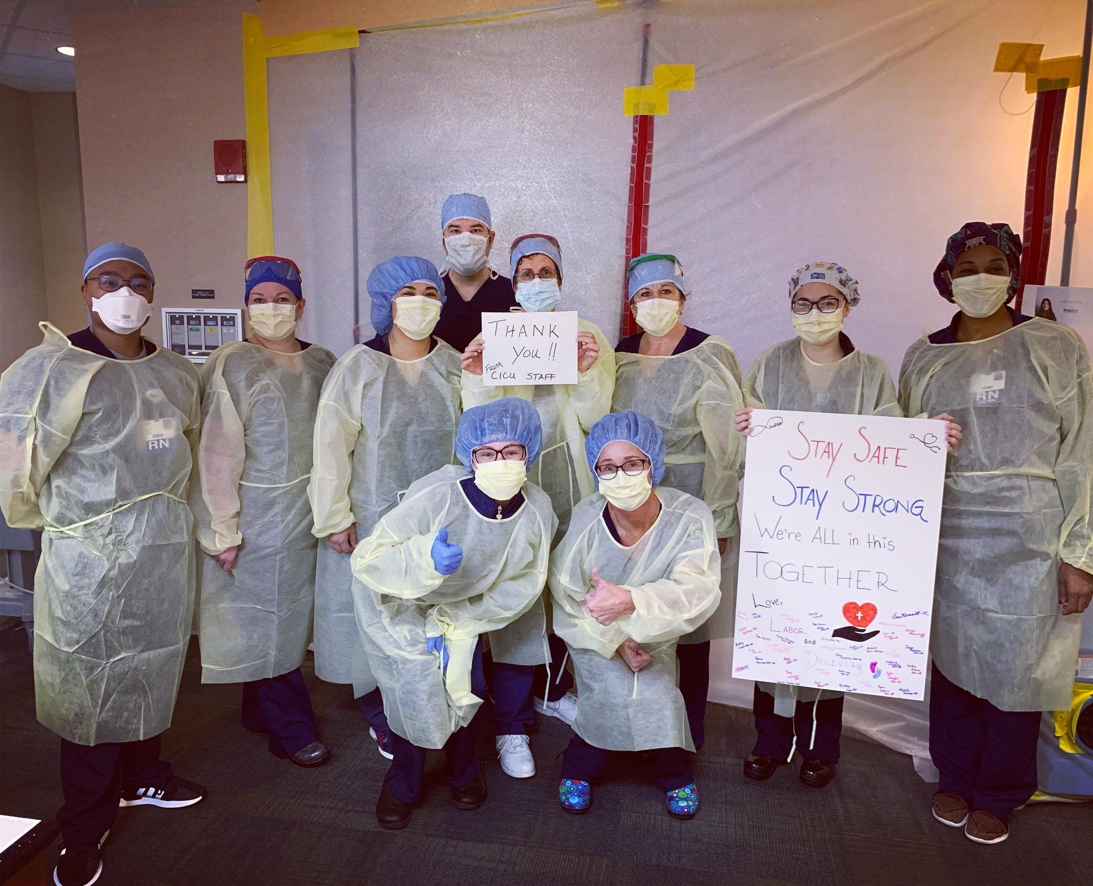 Thankyouphoto nurses gt2020