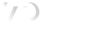 Chandler School Logo
