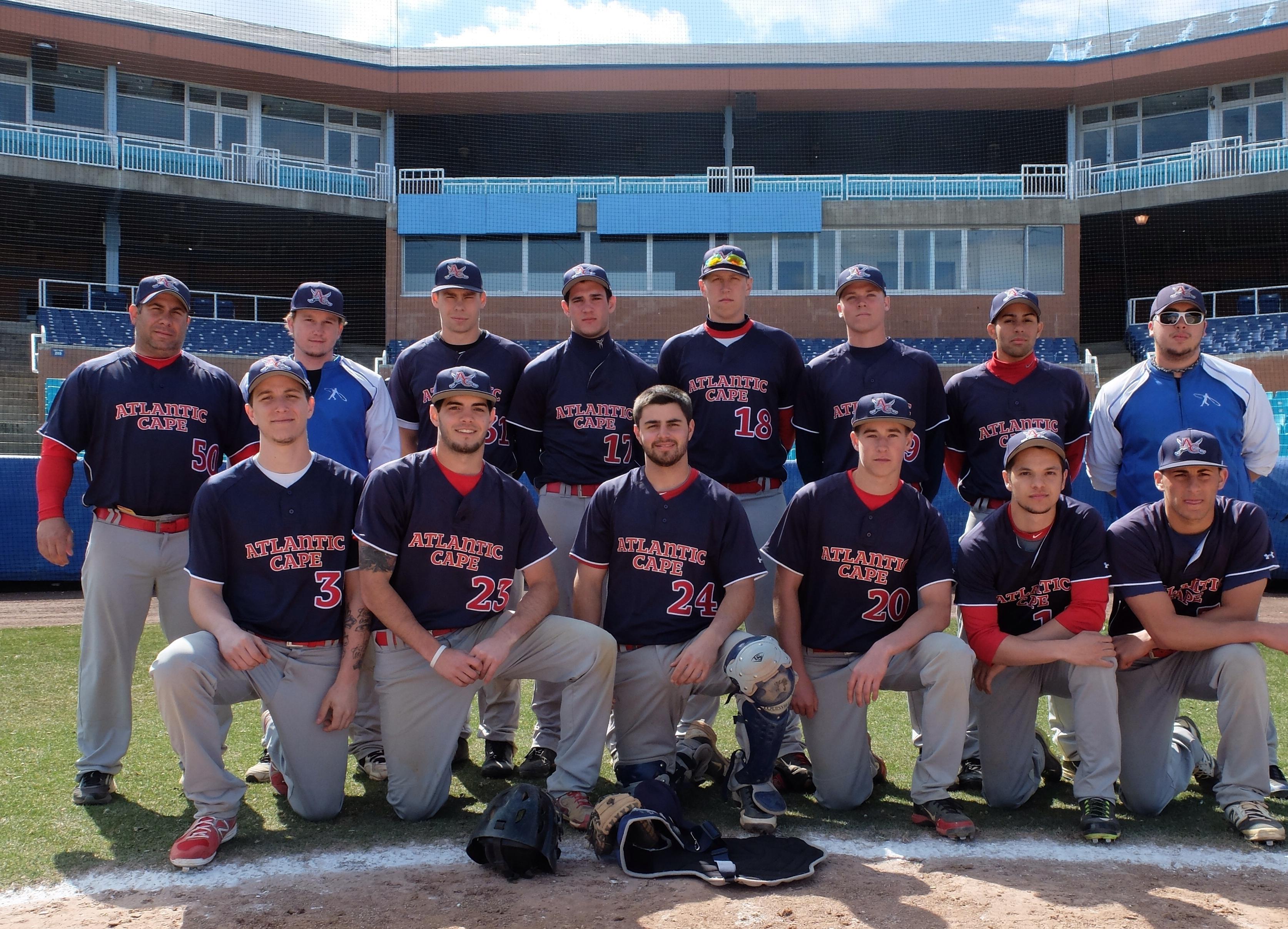 Baseballteamphoto gt2020