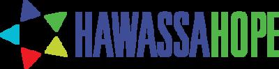 Hawassa Hope  Logo