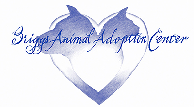 National Humane Education Society Logo