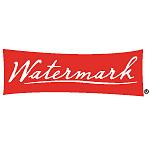 Watermark 150x150 pixels