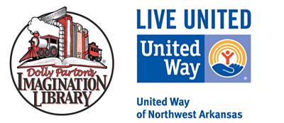 United Way of Northwest Arkansas Logo