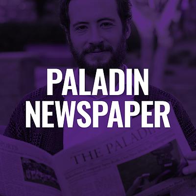 Dev20 21 givingtuesday fund icons paladinnewspaper 200dpi