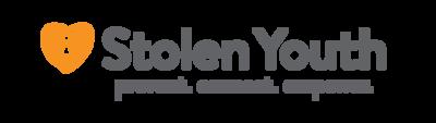 StolenYouth Logo