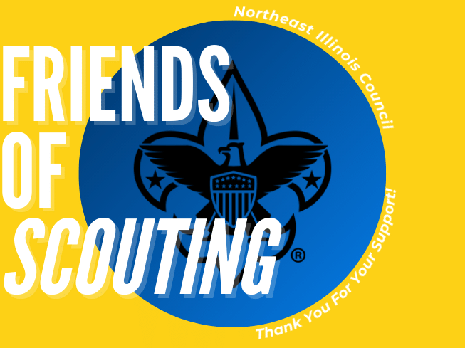 2021 friends of scouting  3 %281%29