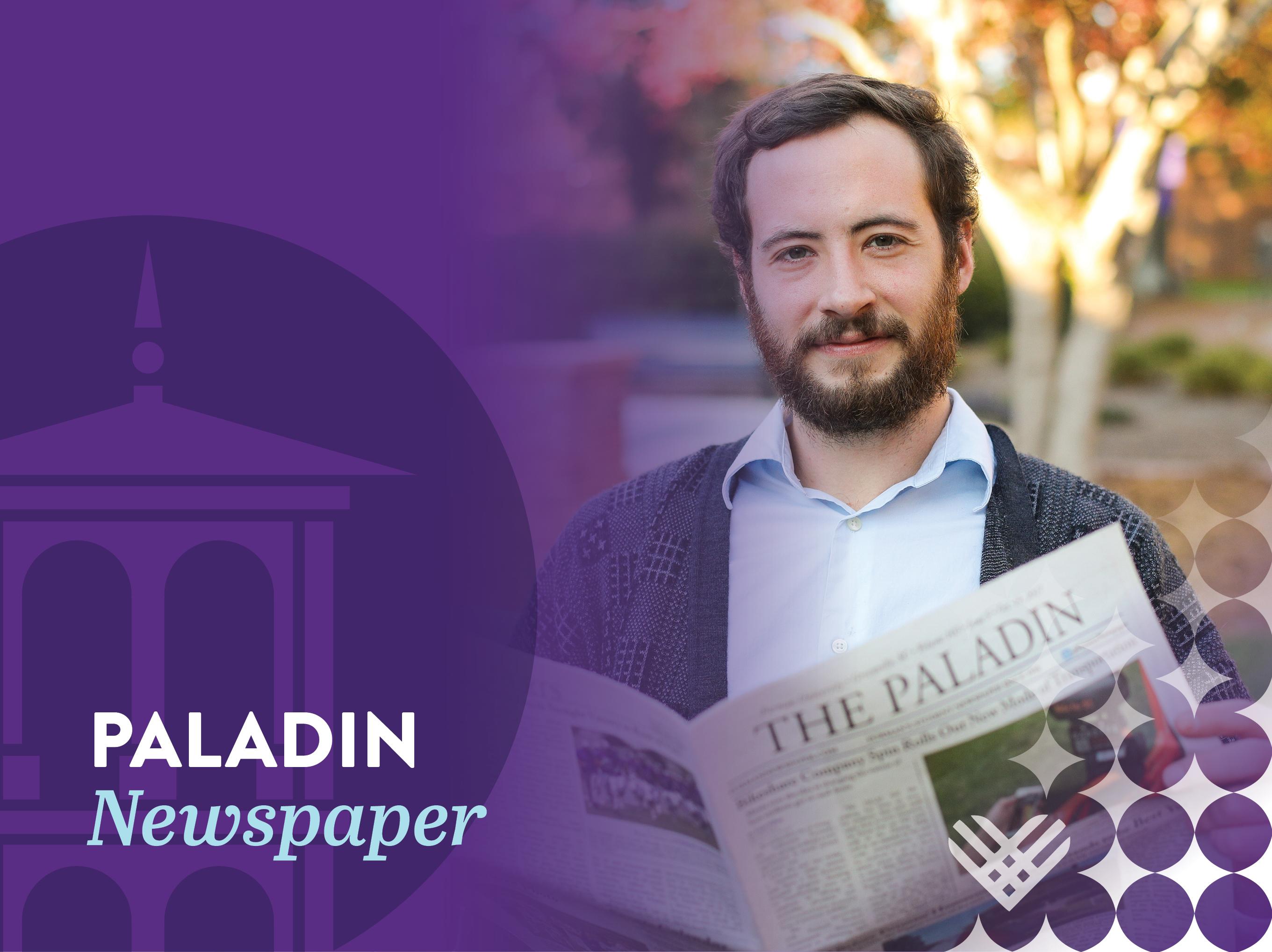 Dev20 21 giving tuesday slider images paladin newspaper