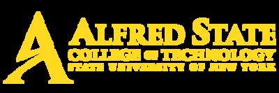 Alfred State College Development Fund Inc Logo