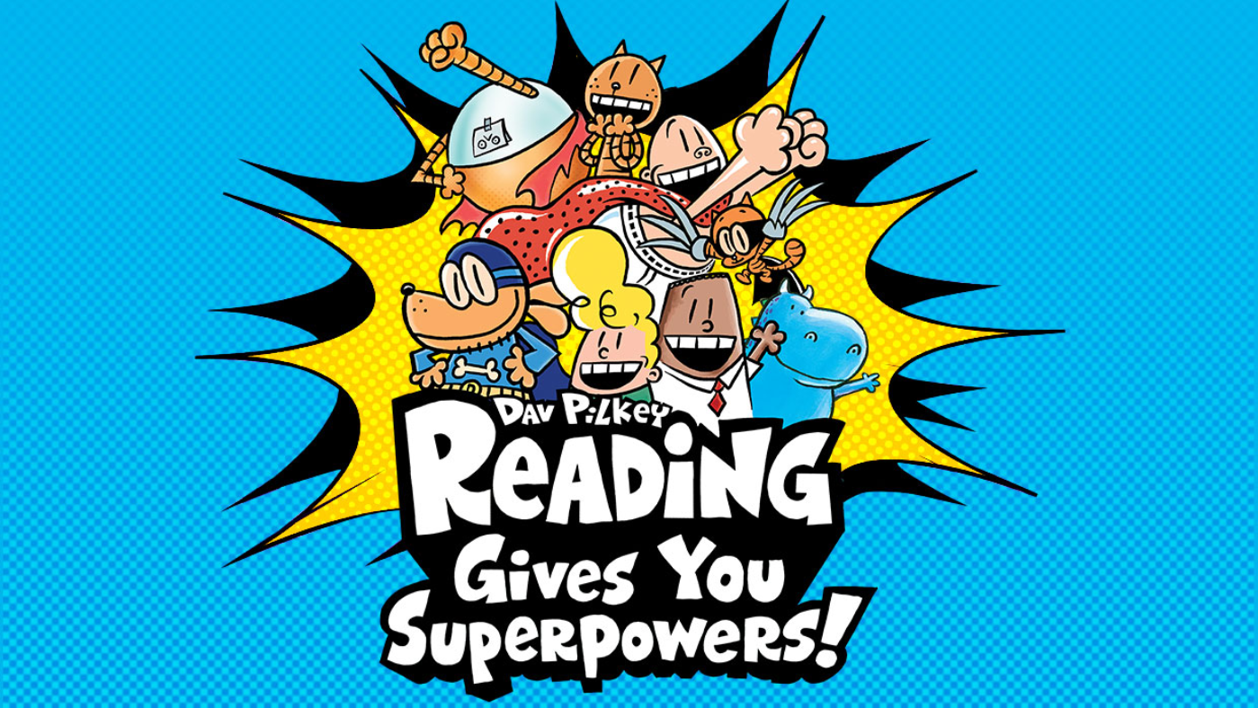 Reading superpowers article 16 9.jpg.corpimagerendition.xxl.1400.788