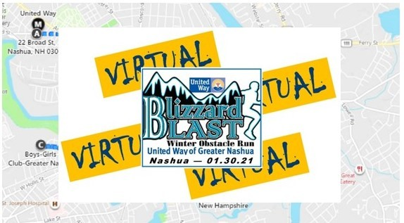 Virtual logo with map %282%29