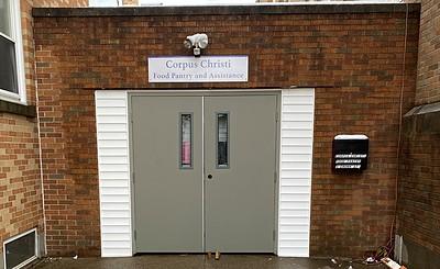 Ccfpa front door