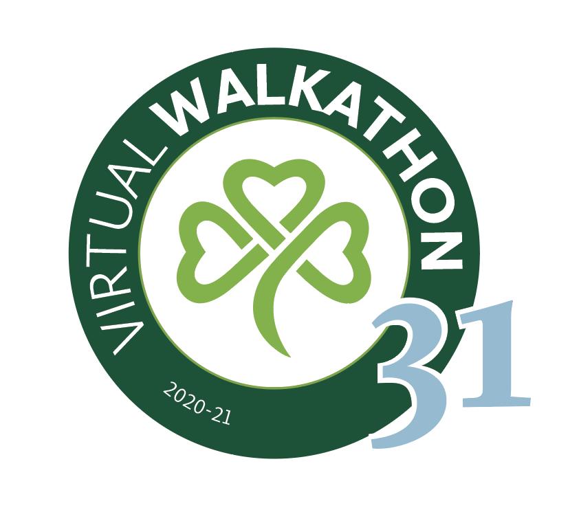 Virtual wat logo