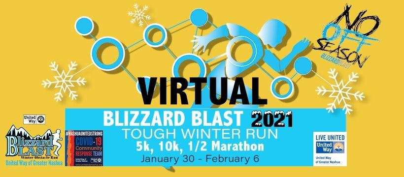 Event logo 2021
