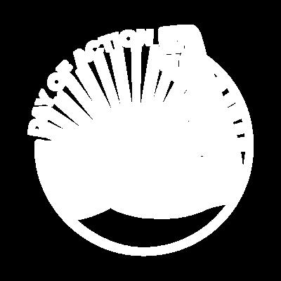 United Way of the Midlands NE Logo