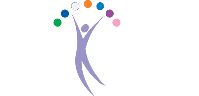 Papanicolaou Corps for Cancer Research Logo