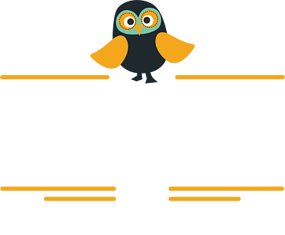 The Jackson Chance Foundation Logo