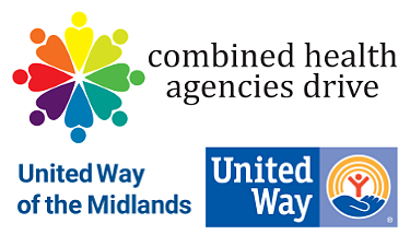 United Way of the Midlands NE Logo
