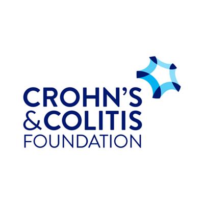Mc logos crowdfunding   ig %2812%29