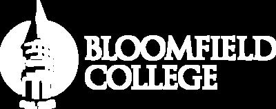 Bloomfield College & Seminary Logo