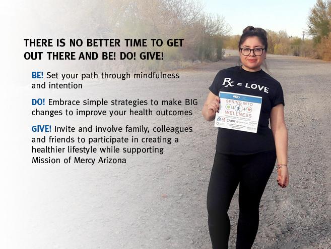 Wellness banner %281%29