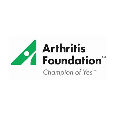 Crowdfunding logos   health hero giving day chad