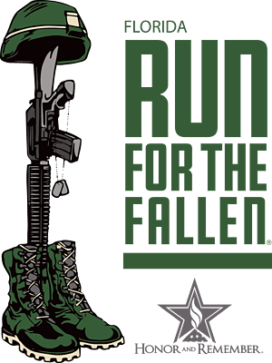 Flrftf logo stacked state cross hrstar green