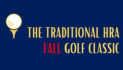 Hampton Roads Academy Logo