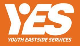 Youth Eastside Services Logo