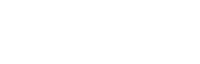 Oakland Livingston Human Service Agency Logo