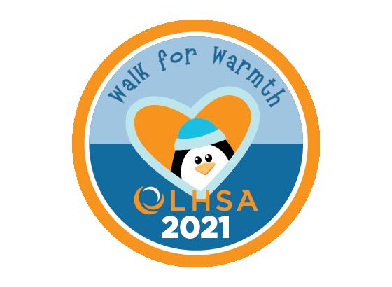 Campaign logo landscape