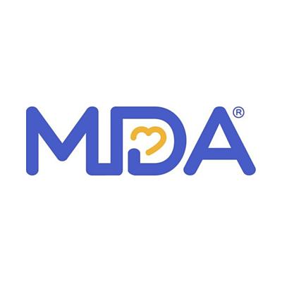 Crowdfunding logos   health hero giving day chad %287%29