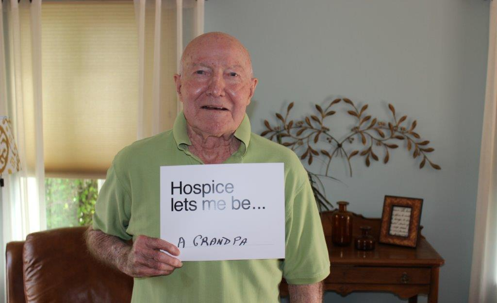 Cropped new website photo granpa  nebraska hospice  palliative care assn