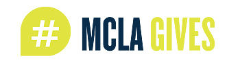 Massachusetts College of Liberal Arts Logo
