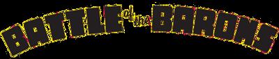 Rowan College at Burlington County Foundation Logo