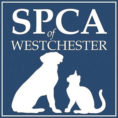 SPCA of Westchester Logo