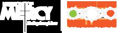 Mission of Mercy Arizona Health Partnership Fund Logo
