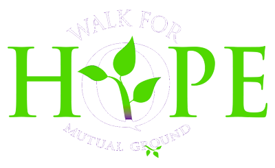 Mutual Ground, Inc. Logo