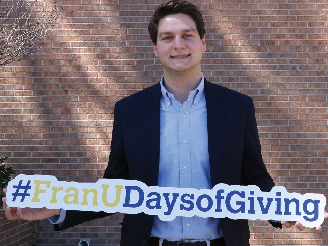 Days of giving grant 4 3