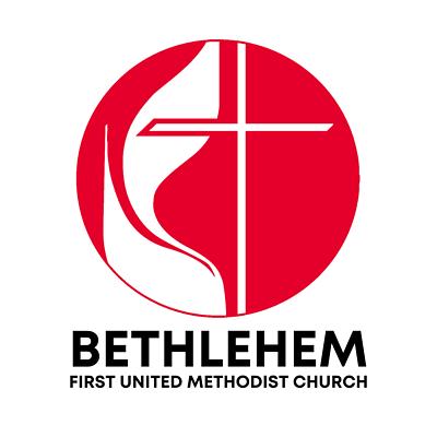 Bethlehem first umc