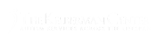 The Kelberman Center Logo