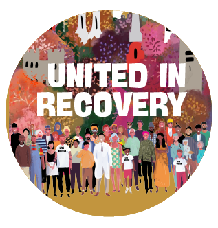 United way recovery circle 01