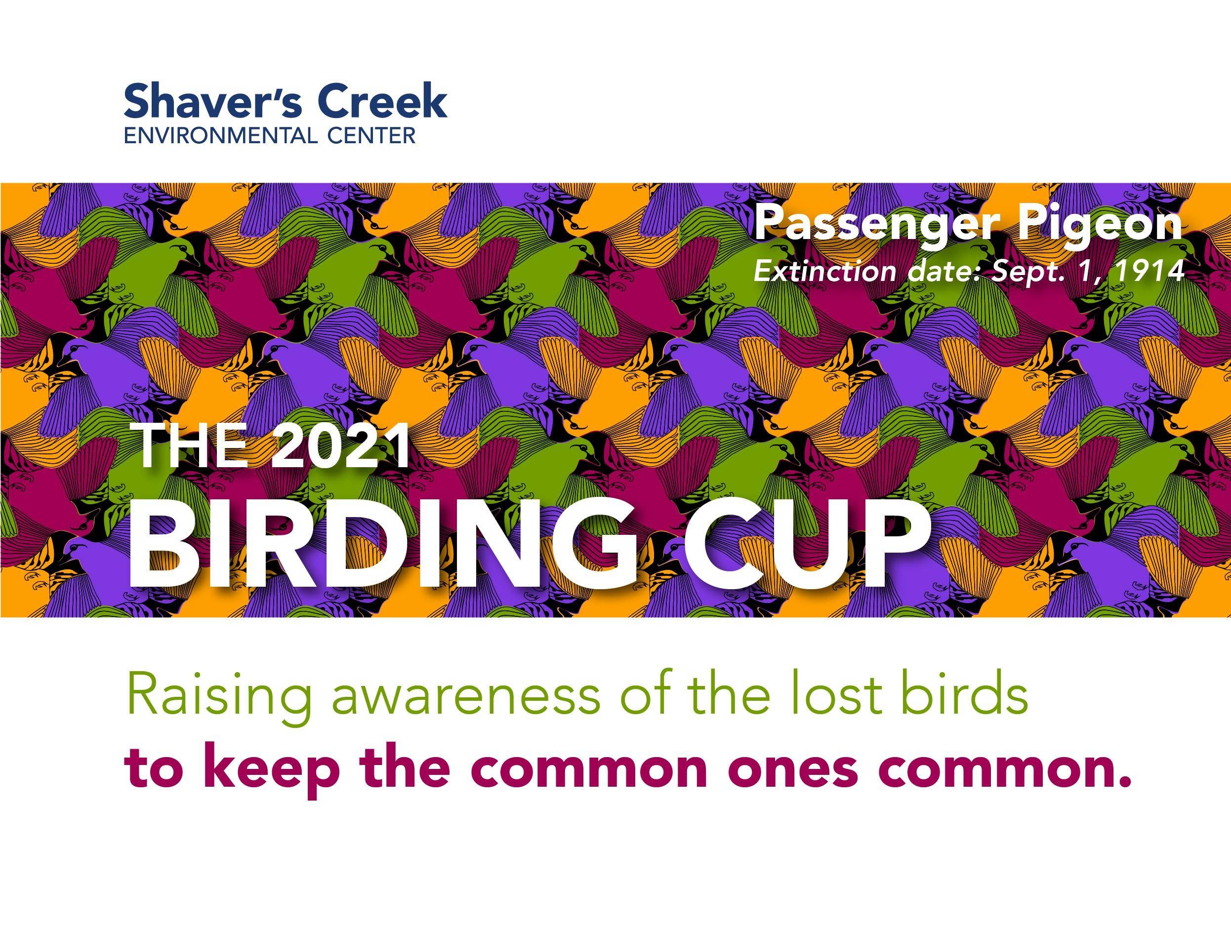 2021birdingcup mobilecausebanner