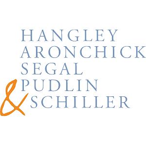 https://www.hangley.com/