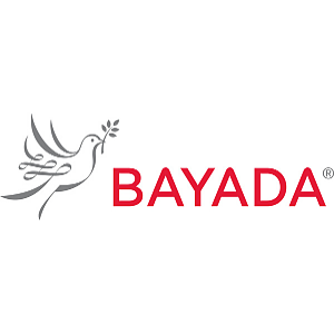 https://www.bayada.com/