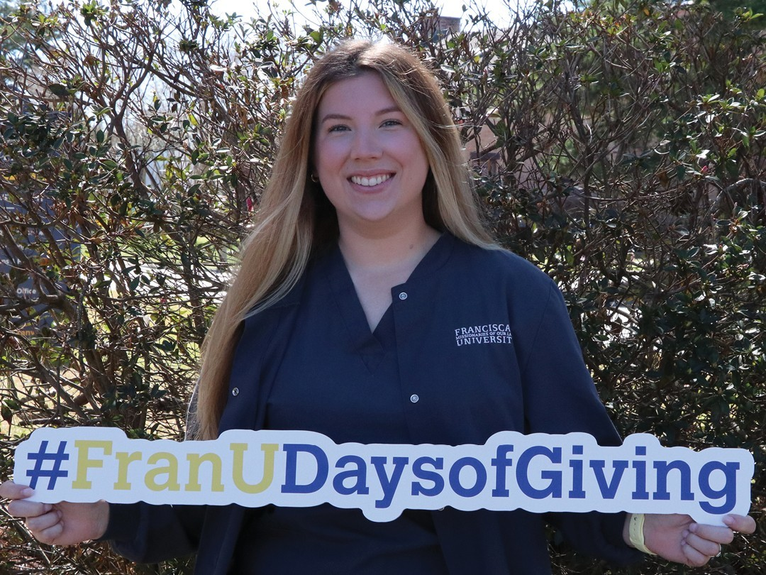 Days of giving grace4 3