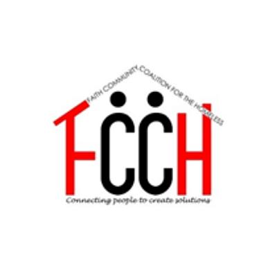 Fcch logo