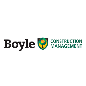 https://boyleconstruction.com/