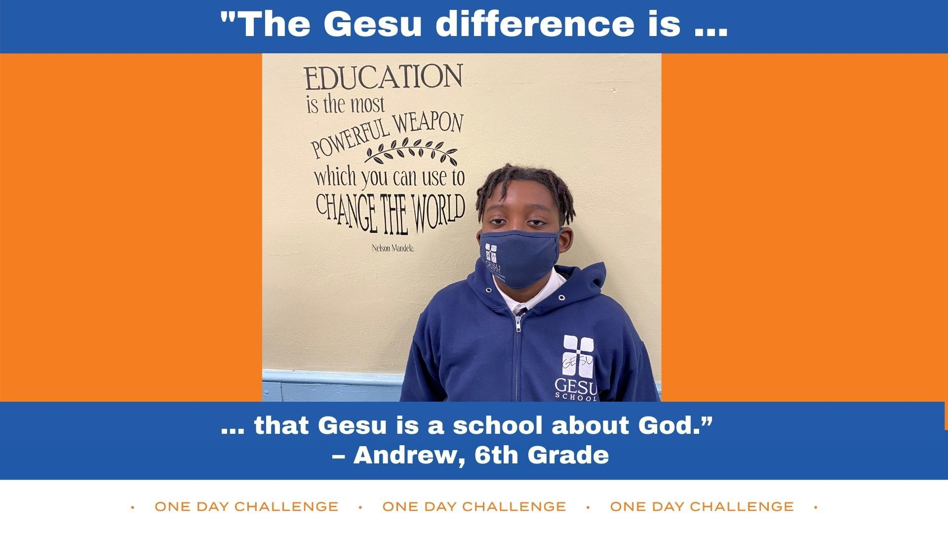 Andrew  gesu difference %283%29