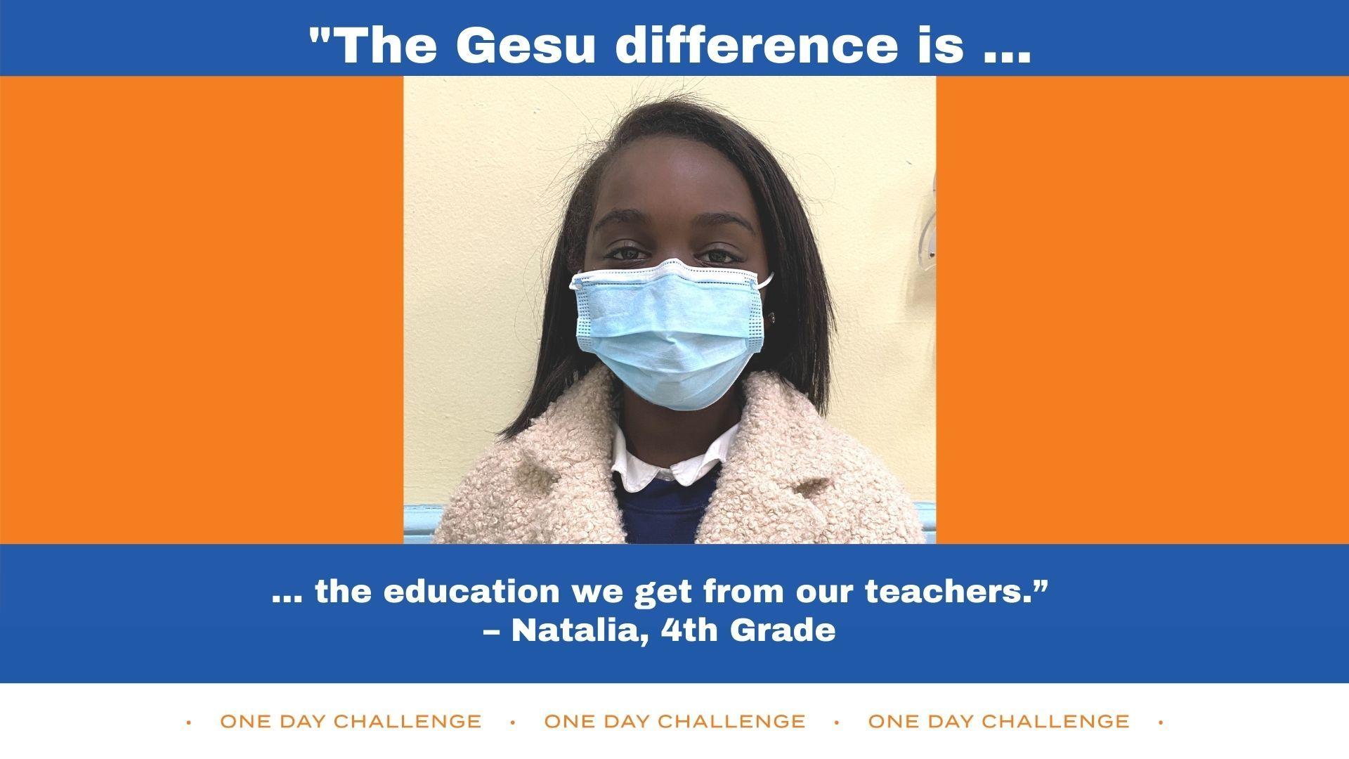 Natalia  gesu difference %283%29