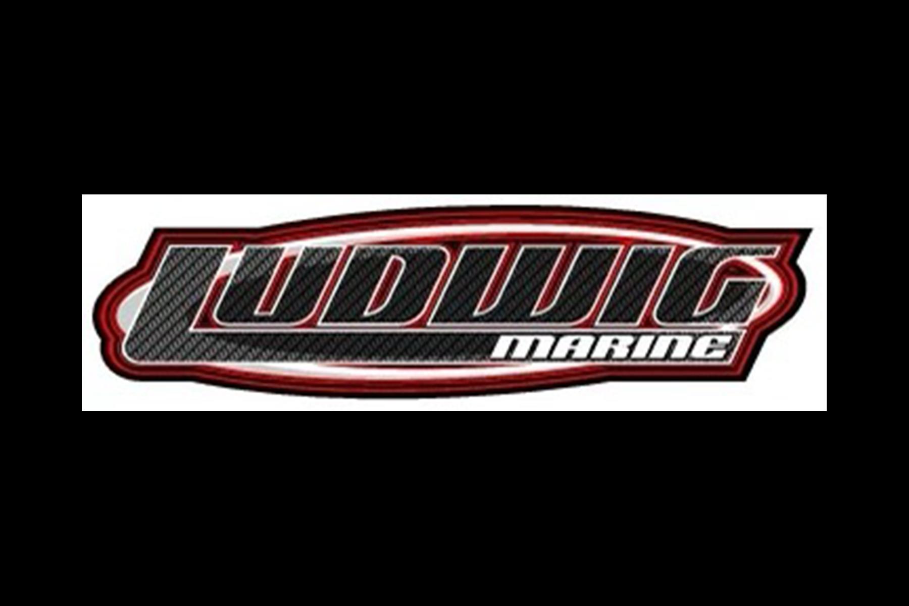 Ludwig marine logo